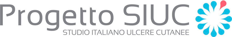 Logo Progetto Siuc